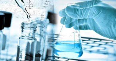 Is It Worth Getting A Job In Biotechnology