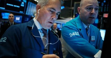 Is it Safe to Buy Since the Stock Market Bottomed
