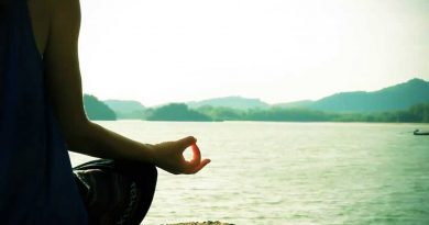 Many Meditation and Yoga Benefits That Work